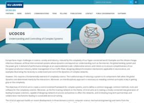ucocos-project.eu