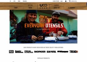 ucogear.com