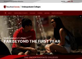 ucolleges.stonybrook.edu