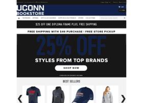 uconncoop.com