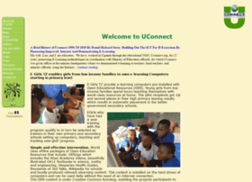 uconnect.org