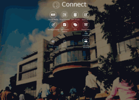 uconnect.uj.ac.za
