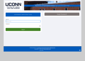uconnpsych.sona-systems.com
