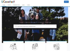 uconntact.uconn.edu