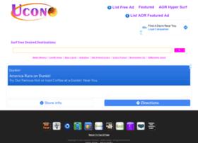 ucono.com