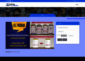 ucoonline.in