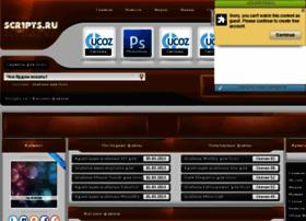 ucoz-scripts.do.am