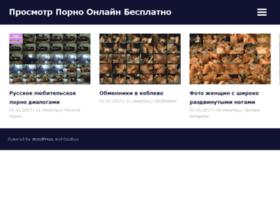 ucoz-top.ru