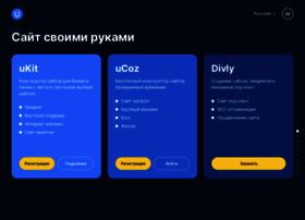 ucoz.org