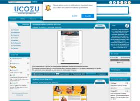 ucozu.ru