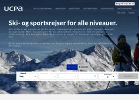 ucpa.dk