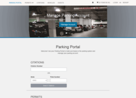 ucparking.t2hosted.com