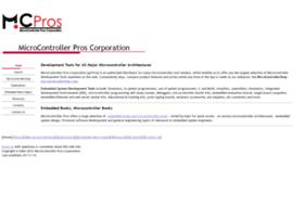 ucpros.com