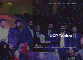 ucptaakra.com