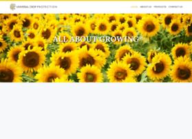 ucpweb.com