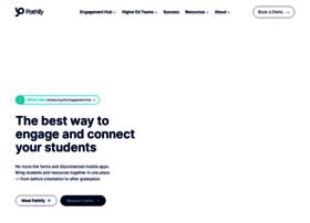 ucroo.com.au