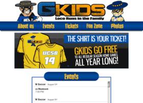 ucsbgkids.com