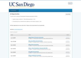 ucsd.academicworks.com