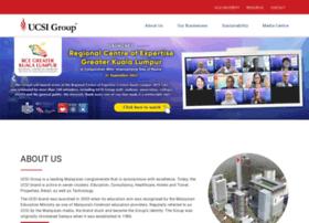 ucsigroup.com.my
