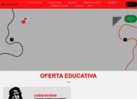 ucsj.edu.mx