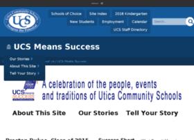 ucsmeanssuccess.org
