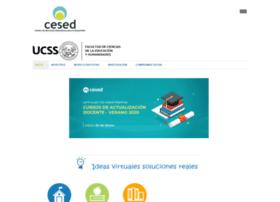 ucssvirtual.edu.pe
