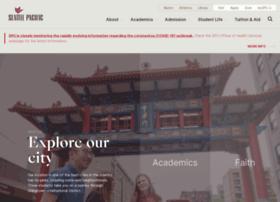 ucstash.spu.edu