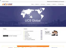 ucsus.com