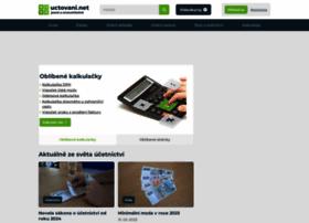 uctovani.net