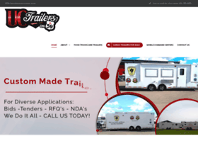 uctrailers.ca