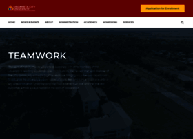 ucu.edu.ph