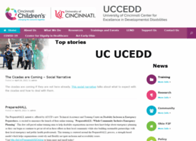 ucucedd.org