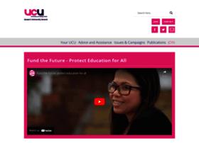 ucuqub.org
