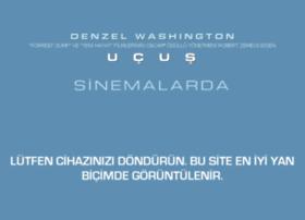 ucusfilmi.com.tr