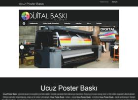 ucuz-poster-baski.firmam.biz.tr