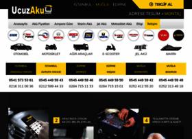 ucuzaku.com