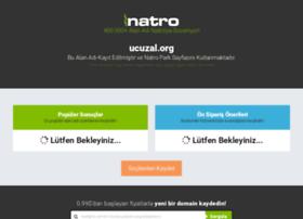 ucuzal.org