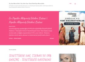 ucuzalisverissitelerigiyim.blogspot.com