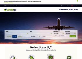 ucuzauc.com