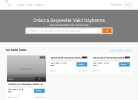 ucuzilanlar.com