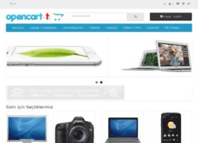 ucuzmagaza.net