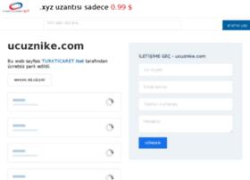 ucuznike.com