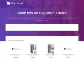 ucuzsepet.net