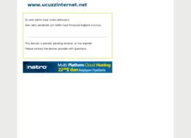 ucuzzinternet.net
