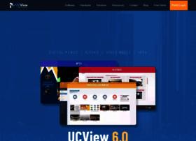 ucview.com