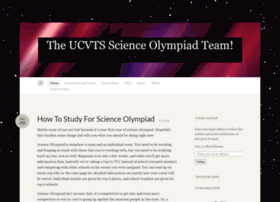 ucvtsscience.wordpress.com