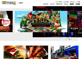 ucw.jp