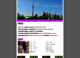 ucweb9.2.com.cn