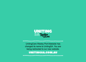 ucwpa.org.au