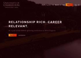 ucwv.edu